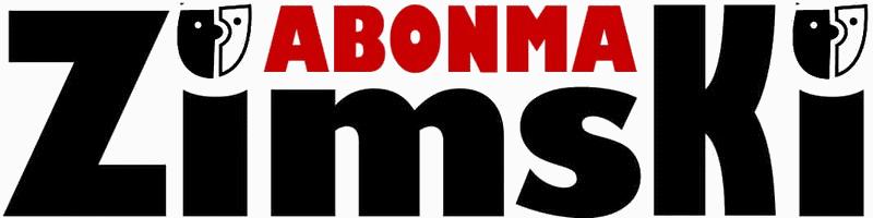zimski_logotip
