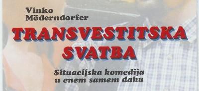 gledalisce3